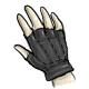 Rebel Glove