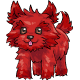 Red Toto
