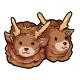 reindeerslippers.png