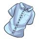 Relaxed Pocket Shirt