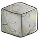 Rock Sugar Cube