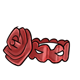 rosenecklace.png