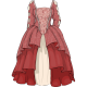 royalchest_Puffydress.png