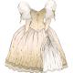 royalchest_ballgown.png