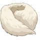 royalchest_fakefurcover.png