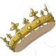 royalchest_goldcrown.png