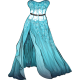 royalchest_lacedress.png