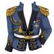 royalchest_princejacket.png