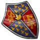 royalchest_shield.png