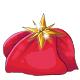 royalchest_shouldercape.png