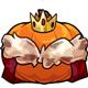 royalpumpkin.png