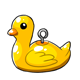 rubberduck.png