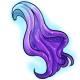 Moonrise Wig