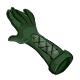 Sagittarius Gloves