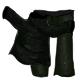 Archer Pants