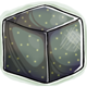 Satyr Sugar Cube