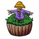 Puchalla Cupcake