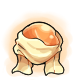 scarfpearl.png