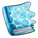 Sea Water Book