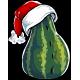 Seasonal Gourd Plushie