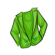 Lucky Clover Jacket