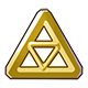 Pyramid Shield