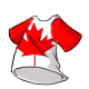 shirt_Canada.png
