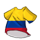 shirt_Colombia.png