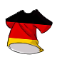 shirt_Germany.png