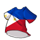 shirt_Philippines.png