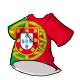 shirt_Portugal.png