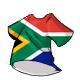 shirt_SouthAfrica.png