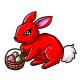 Red Shnuggle