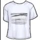 Shoreline Shirt