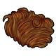 Simeria Wig