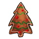 simple-gingerbread-tree.png
