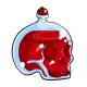 Blood Skull Juice