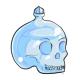 Empty Skull Juice
