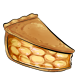 slice_of_apple_pie.png