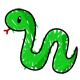Green Snek