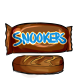 Snookers