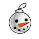 snowmanornament.png