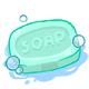 soap_mint.png