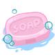 soap_rose.png