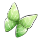 southern_emerald_moth_wings.png