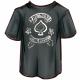 Spade Shirt