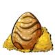 Spices Easter Egg