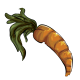 Spoiled Carrot