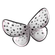 spotted_tiger_moth_wings.png
