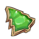 stainedglass_tree_cookie.png